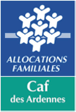 Allocations Familliales - Caf des Ardennes