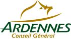 Conseil Général des Ardennes